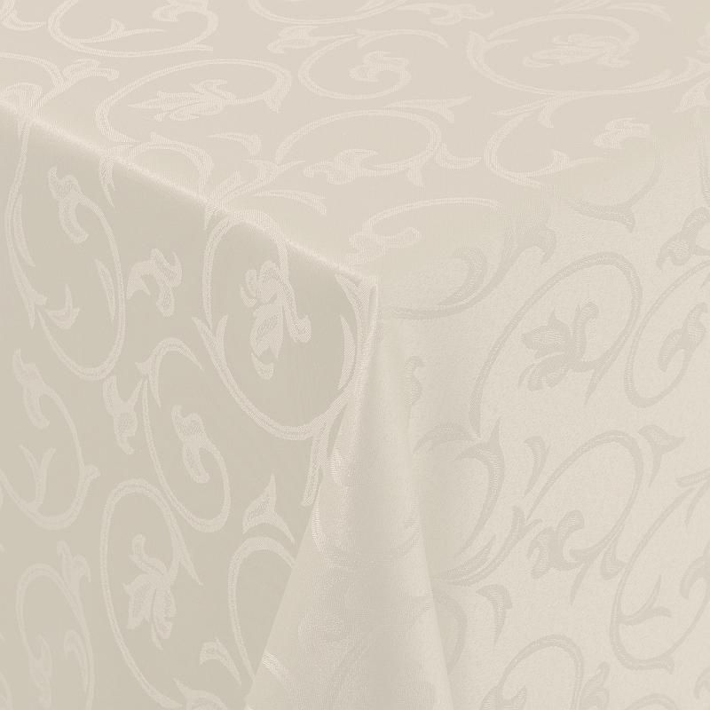 Tischdecke-Barock-Form-Farbe-und-Groesse-frei-waehlbar
