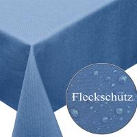 http://www.moderno.de/bilder/ebay/tischdecken/gartentischdecke/klein/gartentischdecke-blau.jpg