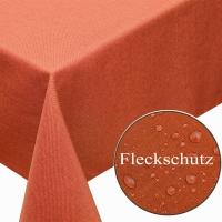 http://www.moderno.de/bilder/ebay/tischdecken/gartentischdecke/klein/gartentischdecke-orange.jpg