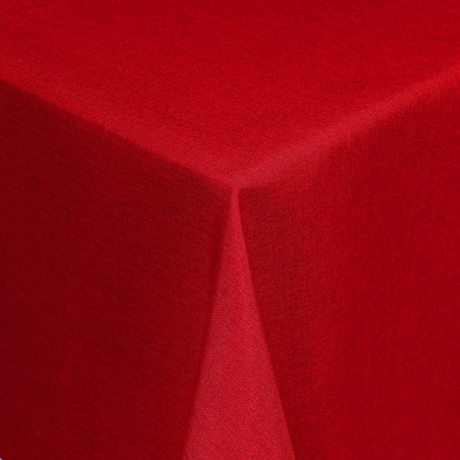 Tischdecke-Leinen-Optik-Lotus-Effekt-Form-Farbe-und-Groesse-frei-waehlbar