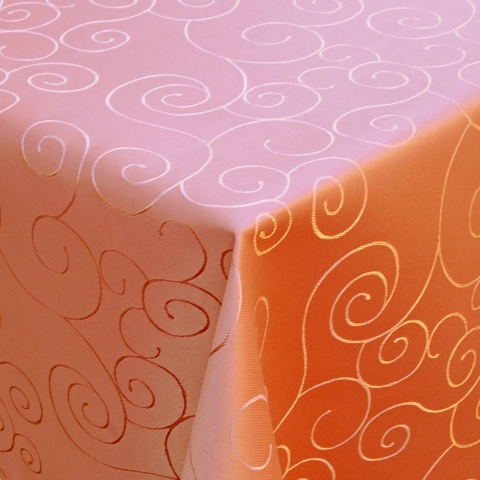 Tischdecke-Ornamente-Form-Farbe-und-Groesse-frei-waehlbar