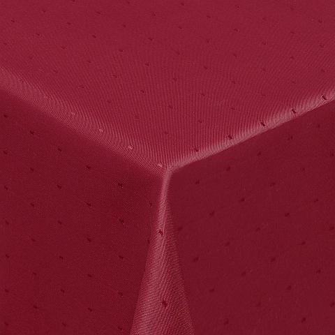 Tischdecke-Punkte-Form-Farbe-und-Groesse-frei-waehlbar