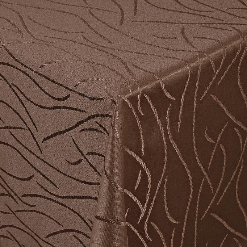 Tischdecke-Streifen-Form-Farbe-und-Groesse-frei-waehlbar