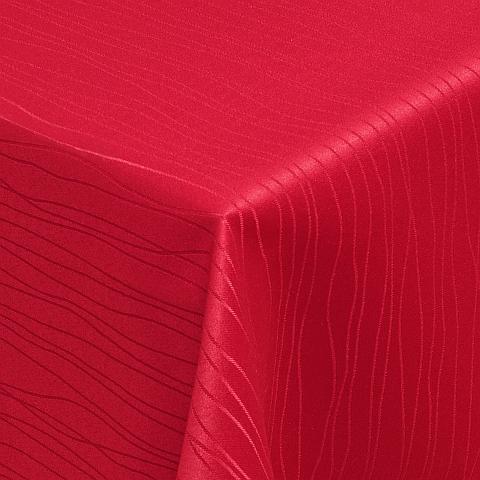 Tischdecke-Sultan-Form-Farbe-und-Groesse-frei-waehlbar-Restposten