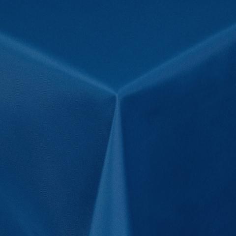 Tischdecke-Uni-Form-Farbe-und-Groesse-frei-waehlbar