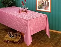 http://www.moderno.de/bilder/tischdecken/marmormuster/eckig/klein/tischdecke-eckig-alt-rosa.jpg