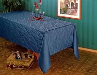 http://www.moderno.de/bilder/tischdecken/marmormuster/eckig/klein/tischdecke-eckig-dunkel-blau.jpg