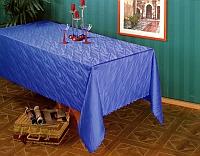 http://www.moderno.de/bilder/tischdecken/marmormuster/eckig/klein/tischdecke-eckig-koenigs-blau.jpg