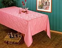 http://www.moderno.de/bilder/tischdecken/marmormuster/eckig/klein/tischdecke-eckig-rosa.jpg