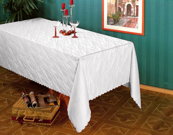 Tischdecke-Marmor-Form-Farbe-und-Groesse-frei-waehlbar-SONDERPOSTEN
